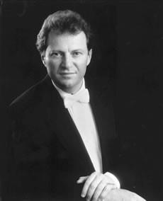 Yoel Levi dirige Mahler - Critique sortie Classique / Opéra