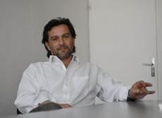 Christian Schiaretti et Jean-Pierre Jourdain - Critique sortie Théâtre