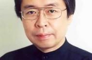 Le compositeur Akira Nishimura au programme du Tokyo Sinfonietta, le 11 mai à 16h30 à la Cité de la musique, dans le cadre du festival Présences à la Cité de la Musique.