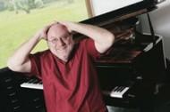 Andy Emler - Critique sortie Jazz / Musiques