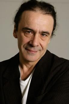 Charles Gonzalès - Critique sortie Théâtre