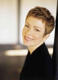 Christine Schäfer et Susanna Mälkki - Critique sortie Classique / Opéra
