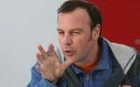 Christophe Rauck-img