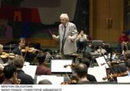 Sir Colin Davis - Critique sortie Classique / Opéra