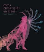 Corps numériques en scène - Critique sortie Danse