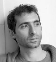 David Lescot - Critique sortie Théâtre