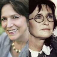 Edith Canat de Chizy et Graciane Finzi - Critique sortie Classique / Opéra
