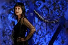 Elisa Vellia - Critique sortie Jazz / Musiques