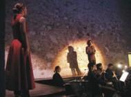 Voix et instruments en parfaite osmose - Critique sortie Classique / Opéra