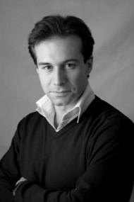 Fabien Gabel - Critique sortie Classique / Opéra