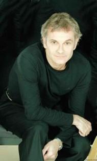 Gerard Lesne - Critique sortie Classique / Opéra