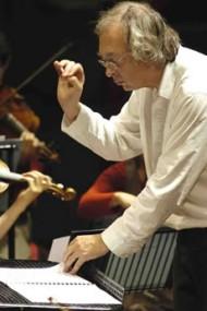 Philippe Herreweghe - Critique sortie Classique / Opéra