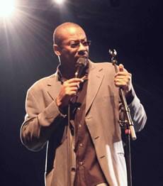 Les Caribéennes du Baiser Salé - Critique sortie Jazz / Musiques