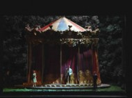 La Generala - Critique sortie Classique / Opéra
