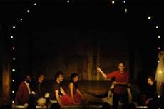 L'Opérette - Critique sortie Théâtre