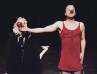 Ludor Citrik - Critique sortie Théâtre