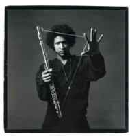 Magic Malik Orchestra - Critique sortie Jazz / Musiques