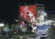 Installations numériques : diversité créative - Critique sortie Danse