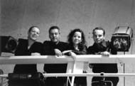 Quatuors à Saint-Roch - Critique sortie Classique / Opéra