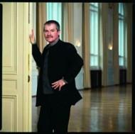 Brigitte Engerer, Hélène Mercier et Reinhard Goebel - Critique sortie Classique / Opéra