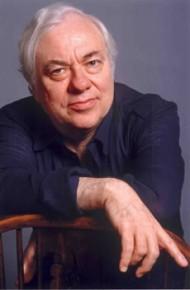 Richard Goode - Critique sortie Classique / Opéra