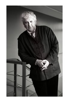 Patrick Sommier - Critique sortie Théâtre