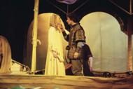 Tristan et Yseut - Critique sortie Théâtre