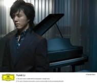Yundi Li - Critique sortie Classique / Opéra