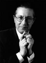 Pierre Boulez, Sylvain Cambreling - Critique sortie Classique / Opéra