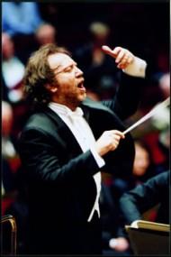 Orchestre du Gewandhaus de Leipzig - Critique sortie Classique / Opéra