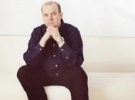 Craig Armstrong - Critique sortie Classique / Opéra