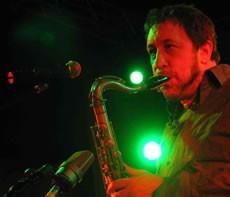 Jazz de Catalogne - Critique sortie Jazz / Musiques
