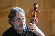 Festival international de viole de gambe d'Asfeld - Critique sortie Classique / Opéra
