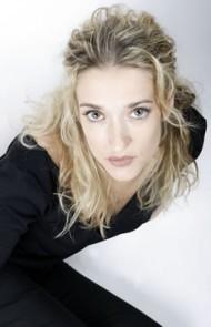 Laure Favre-Kahn - Critique sortie Classique / Opéra