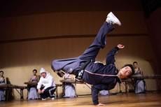 Le corps en mouvement - Critique sortie Danse