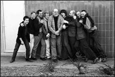 Tremplin jazz Avignon - Critique sortie Jazz / Musiques