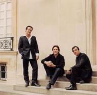 Musique à l'Empéri - Critique sortie Classique / Opéra