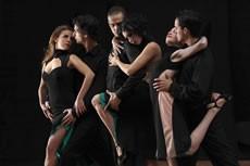 Buenos Aires Tango 4 à Chaillot - Critique sortie Danse