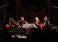 Cordes en ballade - Critique sortie Classique / Opéra