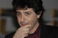 Rencontre avec Stéphane Kochoyan, directeur artistique - Critique sortie Jazz / Musiques
