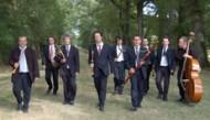 Ensembles Philidor et A Venti : vents baroques - Critique sortie