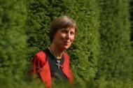 Anne Blanchard / Beaune, une directrice engagée - Critique sortie