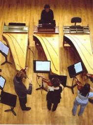 La musique baroque au Conservatoire : une relation conflictuelle - Critique sortie