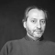 Gualterio Dazzi : création et héritage, une fausse controverse - Critique sortie