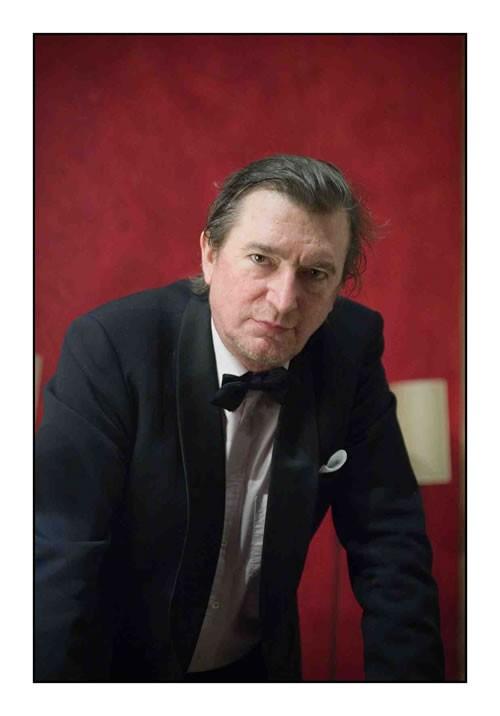 Trouver une forme pour accommoder le gâchis - Critique sortie Avignon / 2010