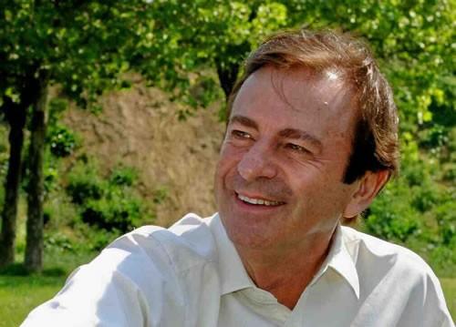 S'engager pour le partage de la culture - Critique sortie Avignon / 2010