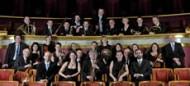 Les Folies Françoises, une dynamique collective - Critique sortie
