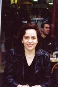 Entretien Françoise Benhamou / Quels soutiens financiers pour la musique ancienne ' - Critique sortie
