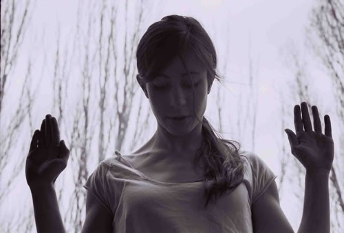 Sujets à Vif - Critique sortie Avignon / 2010