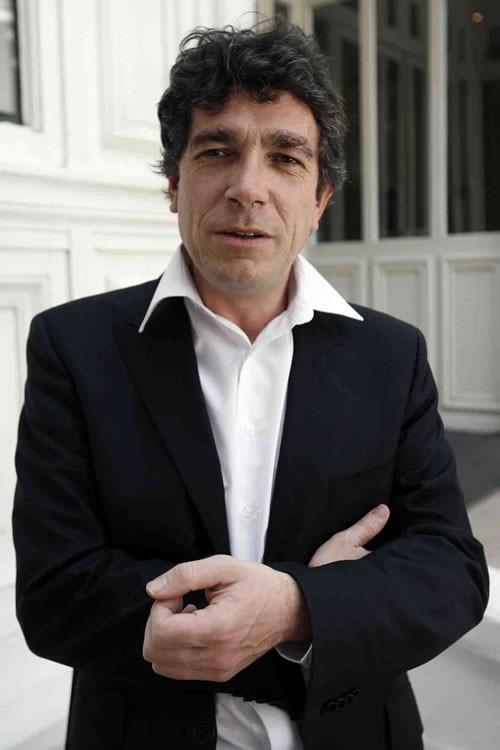 Porter haut et fort l'ancrage territorial - Critique sortie Avignon / 2010